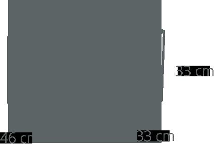 Standard box image