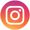 iSelfStor Instagram